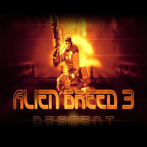 Alien Breed 3 Descent Key Kaufen Preisvergleich