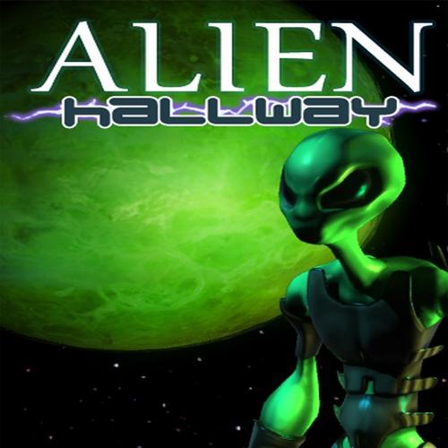Alien Hallway Key Kaufen Preisvergleich