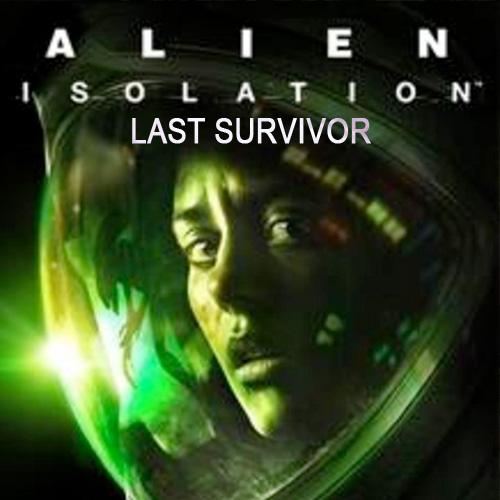 Alien Isolation Last Survivor Key Kaufen Preisvergleich