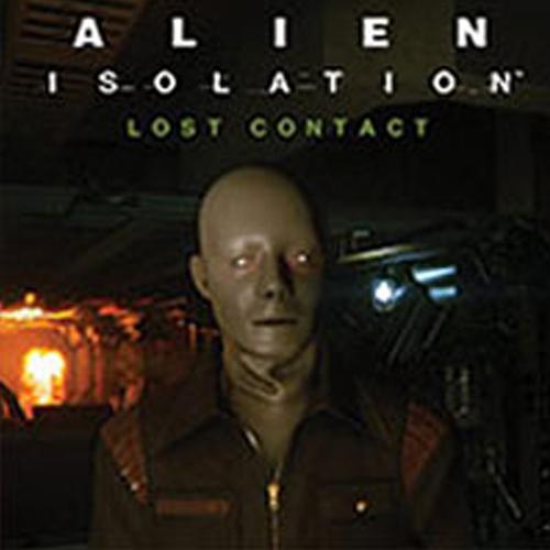 Alien Isolation Lost Contact Key Kaufen Preisvergleich