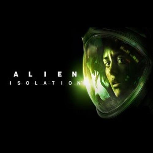 Alien Isolation Season Pass Key Kaufen Preisvergleich