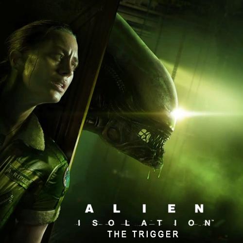 Alien Isolation The Trigger Key Kaufen Preisvergleich