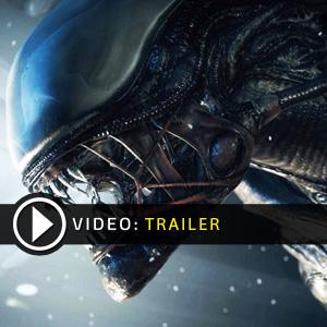 Buy Alien Isolation Key Kaufen Preisvergleich