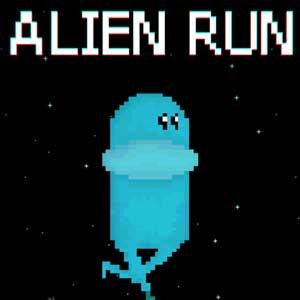 Alien Run Key Kaufen Preisvergleich