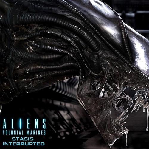Aliens Colonial Marines Stasis Interrupted Key Kaufen Preisvergleich