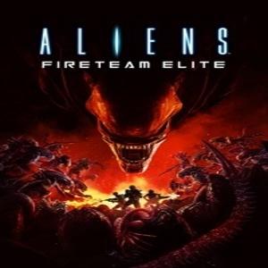 Aliens Fireteam Elite Key kaufen Preisvergleich
