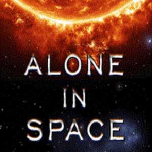 Alone in Space Key Kaufen Preisvergleich