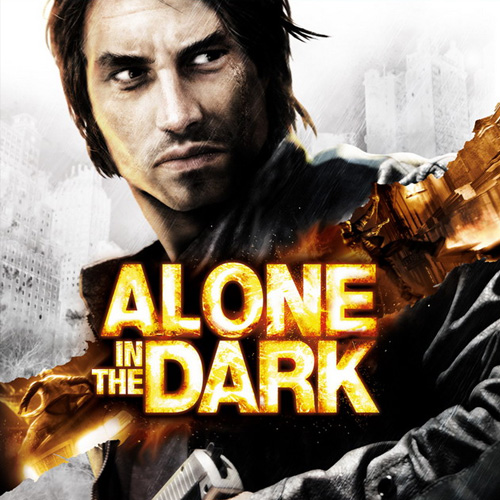 Alone in the Dark PS3 Code Kaufen Preisvergleich