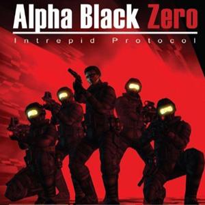 Alpha Black Zero Key Kaufen Preisvergleich
