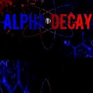 Alpha Decay Key Kaufen Preisvergleich