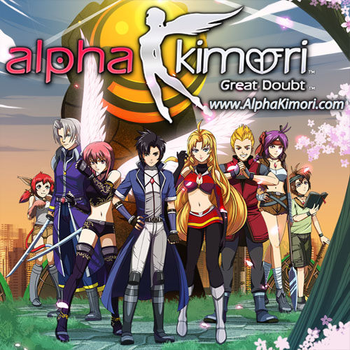 Alpha Kimori 1 Key Kaufen Preisvergleich