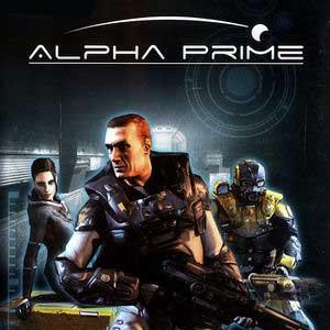 Alpha Prime Key Kaufen Preisvergleich
