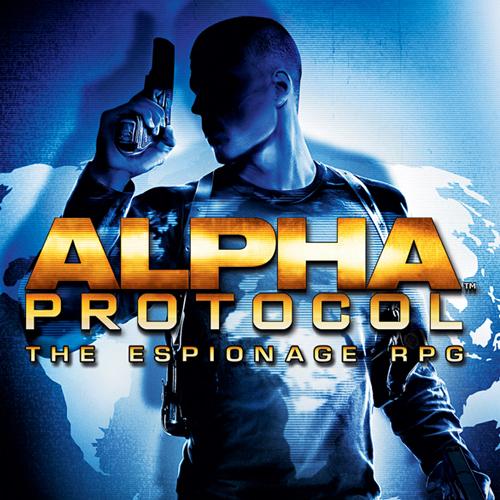 Alpha Protocol Xbox 360 Code Kaufen Preisvergleich