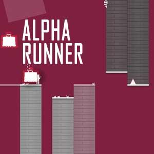 Alpha Runner Key Kaufen Preisvergleich