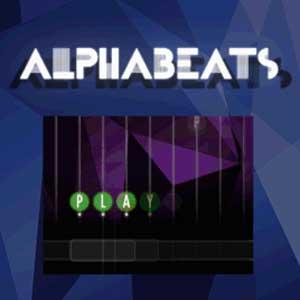 Alphabeats Key Kaufen Preisvergleich