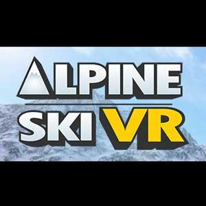 Alpine Ski VR Key Kaufen Preisvergleich