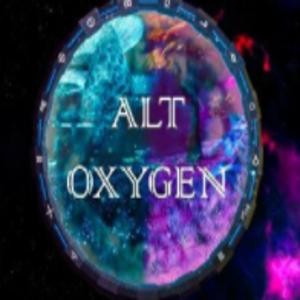 Alt Oxygen