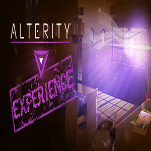 ALTERITY EXPERIENCE Key kaufen Preisvergleich