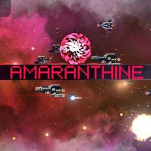 Amaranthine Key Kaufen Preisvergleich