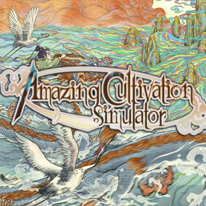 Amazing Cultivation Simulator Key kaufen Preisvergleich