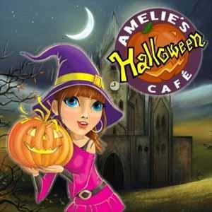 Amelies Cafe Halloween Key Kaufen Preisvergleich