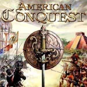 American Conquest Key Kaufen Preisvergleich