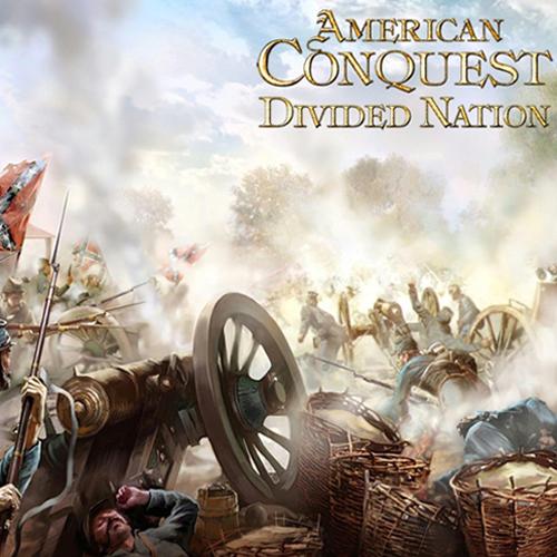 American Conquest Divided Nation Key Kaufen Preisvergleich