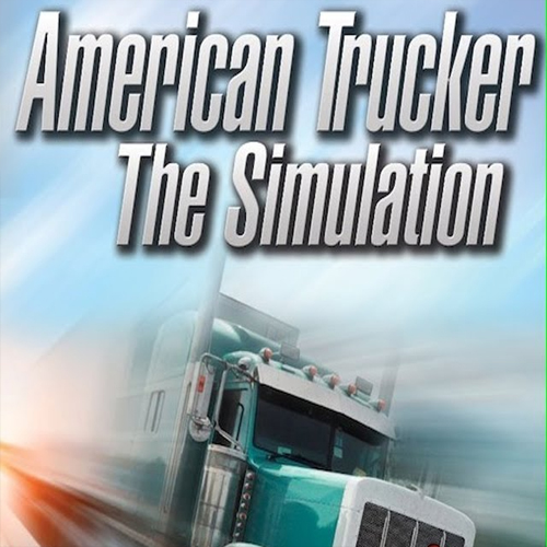 American Trucker Simulation Key kaufen - Preisvergleich