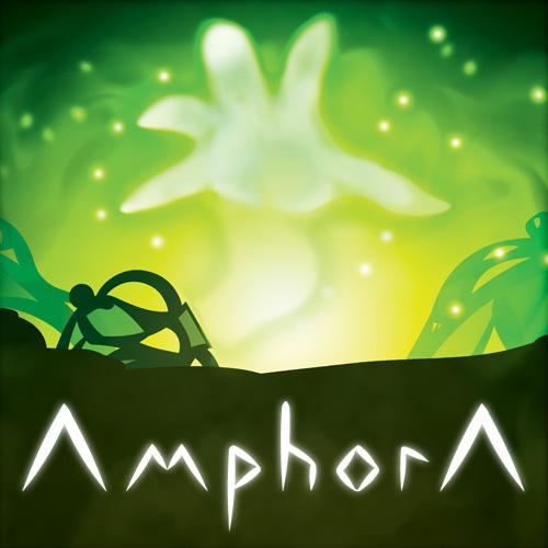Amphora Key Kaufen Preisvergleich
