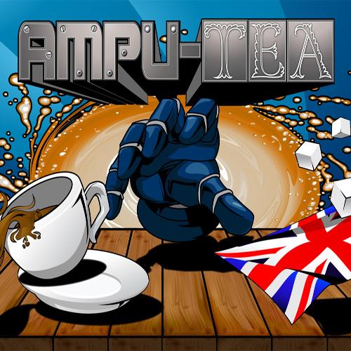 Ampu Tea Key Kaufen Preisvergleich