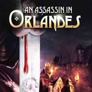 An Assassin in Orlandes Key Kaufen Preisvergleich