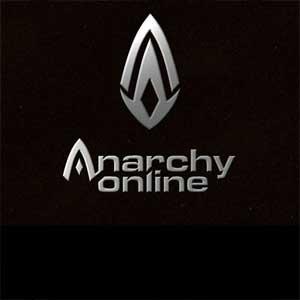 Anarchy Online Key Kaufen Preisvergleich