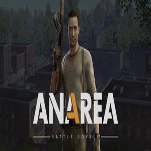 Anarea Battle Royale Key kaufen Preisvergleich