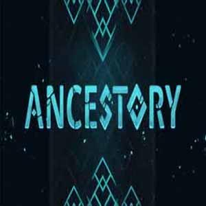 Ancestory Key Kaufen Preisvergleich