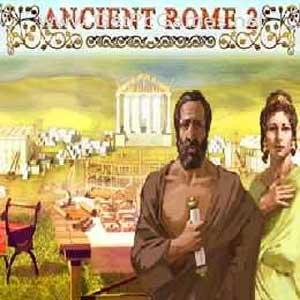 Ancient Rome 2 Key Kaufen Preisvergleich