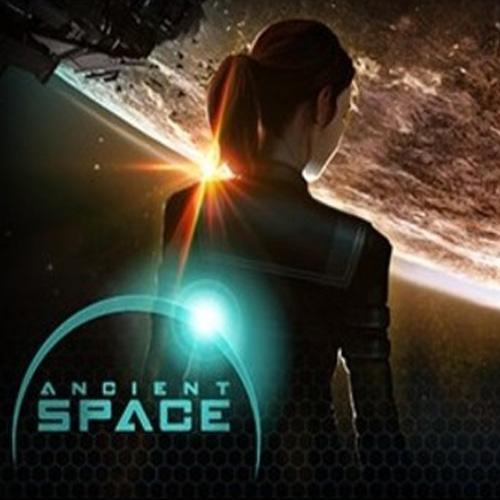 Ancient Space Key Kaufen Preisvergleich