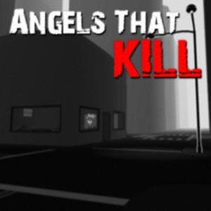 Angels That Kill Key Kaufen Preisvergleich