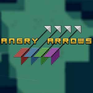 Angry Arrows Key Kaufen Preisvergleich