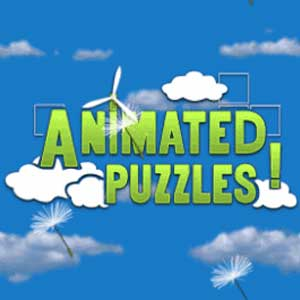 Animated Puzzles Key Kaufen Preisvergleich