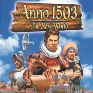Anno 1503 Key Kaufen Preisvergleich