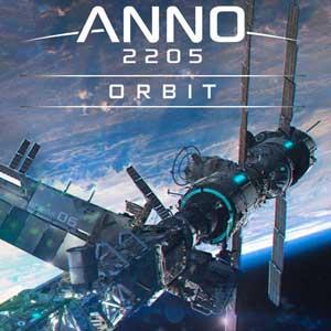 Anno 2205 Orbit Key Kaufen Preisvergleich