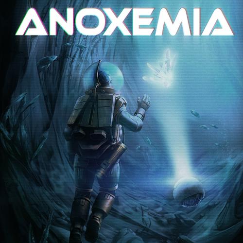 Anoxemia Key Kaufen Preisvergleich