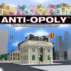 Anti-Opoly Key Kaufen Preisvergleich