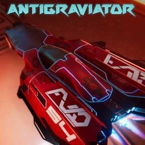Antigraviator Key kaufen Preisvergleich