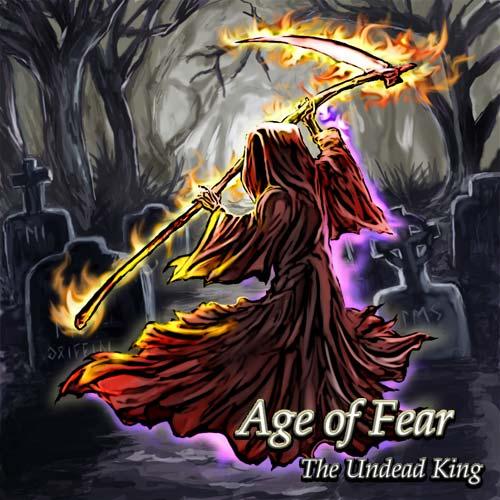 AGE OF FEAR Undead King Key kaufen - Preisvergleich
