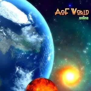 AoF World Online Key Kaufen Preisvergleich