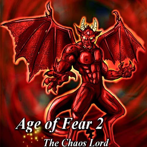AGE OF FEAR 2 Chaos Lord Key kaufen - Preisvergleich