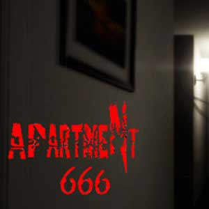 Apartment 666 Key Kaufen Preisvergleich