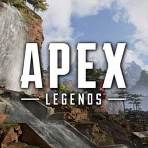 Kaufe Apex Legends Xbox One Preisvergleich