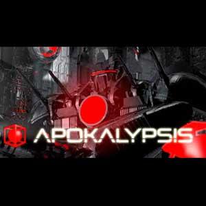 Apokalypsis Key Kaufen Preisvergleich